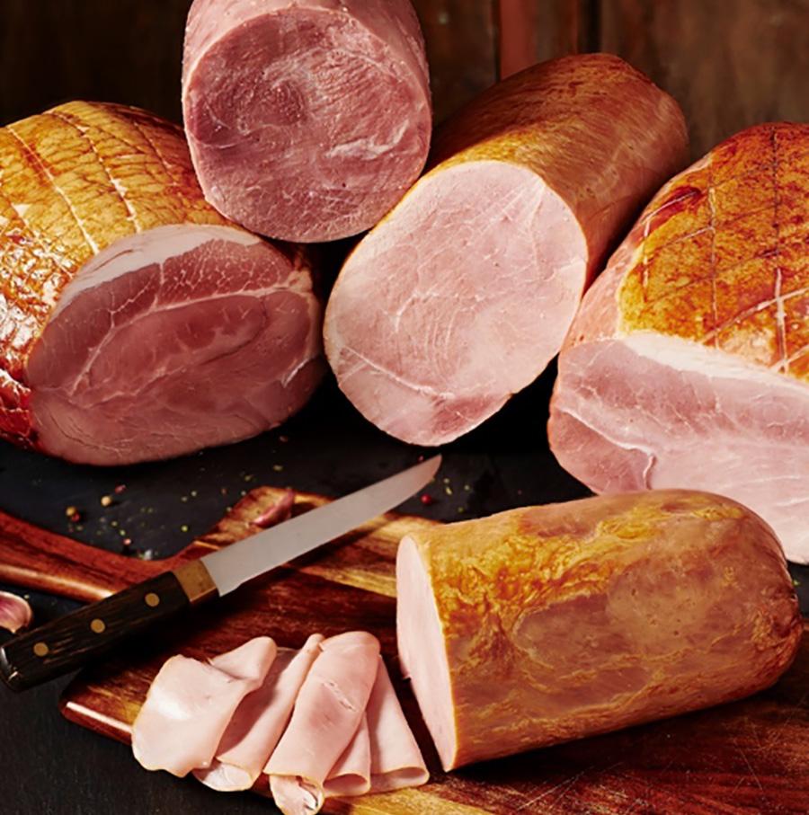 hvc-vleeswaren